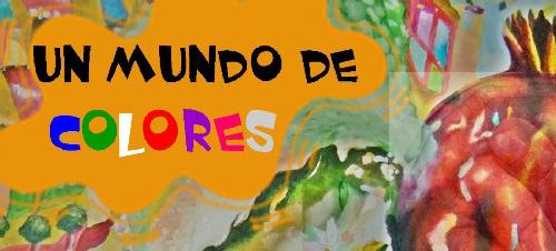 Un_mundo_de_colores