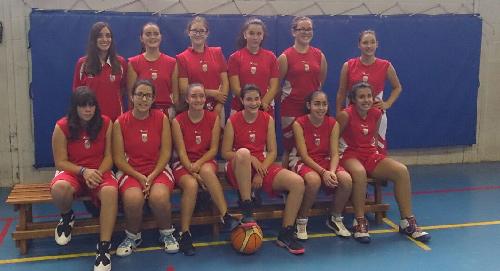 baloncesto-femenino-paidos