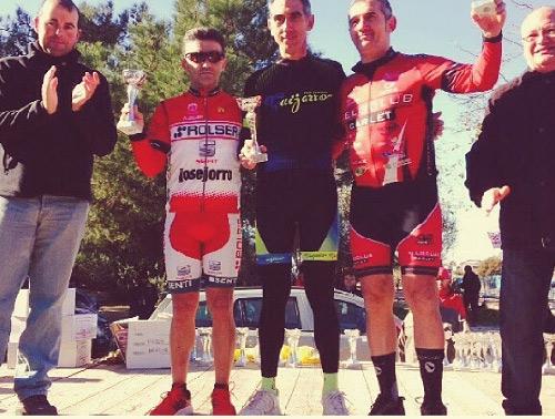 equipo-ciclismo