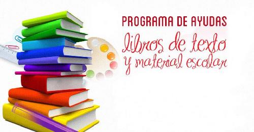 estudiantes-ayuda-libro-960x500