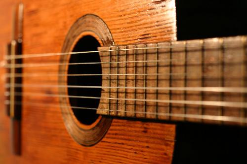 flamenco-barcelona-guitarra-flamenca