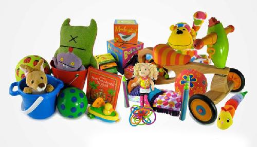 recogida-juguetes