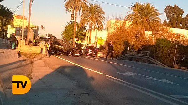 Accidente-las-marinas-denia