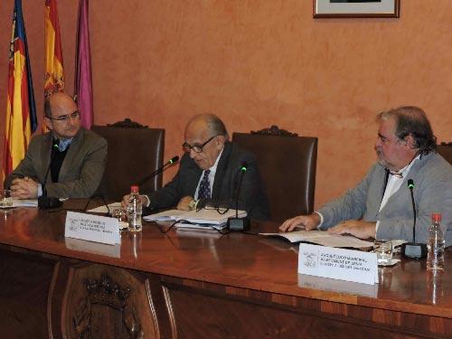 Apertura_congreso_taifa_conferencia_Rossello_Bordoy_03
