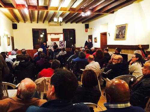 Asamblea-2015-01-17