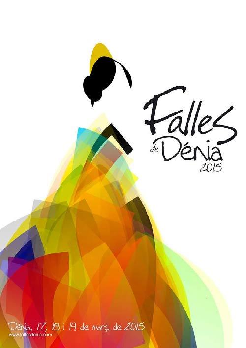 Flama-Fallera