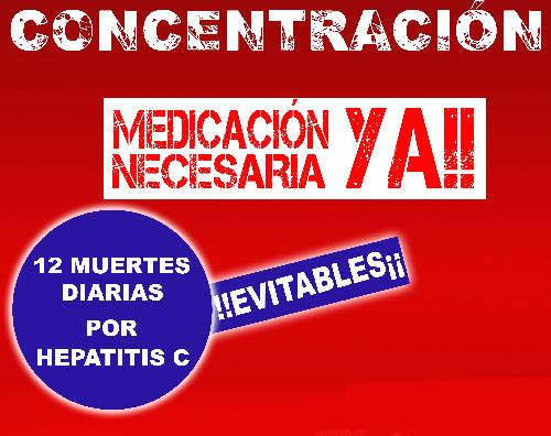 HEPATITIS-C2