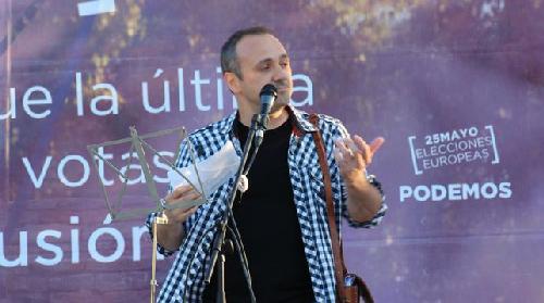 Jose-Maria-Copete-acto-Podemos_EDIIMA20140523_0198_13