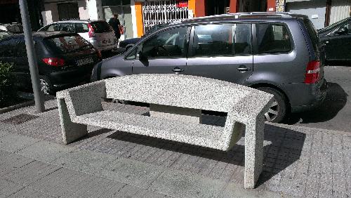 Limpieza_calles_intensiva_banco_Saladar_despues