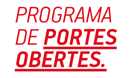 Programa-portes-obertes