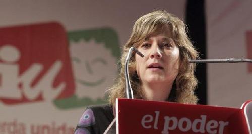 albiol-izquierda-plural-parlamento-europeo_ediima20140723_0506_14-620x330