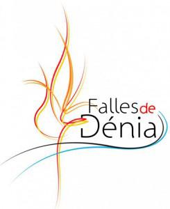 falles-de-denia-245x300