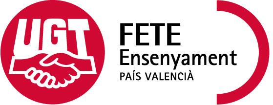 logo-fetepv