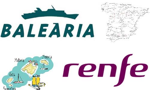 renfe-balearia