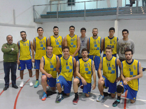 senio-denia-basquet