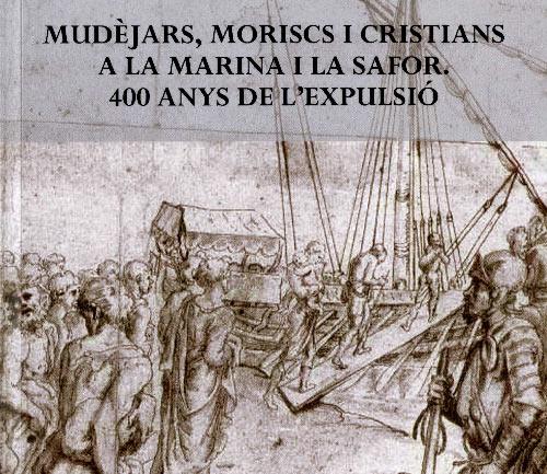 Actes-moriscos_001
