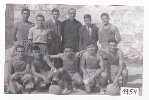 CB-DENIA-1954