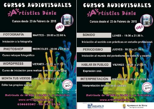 Cursos-Artistics-Febrero-