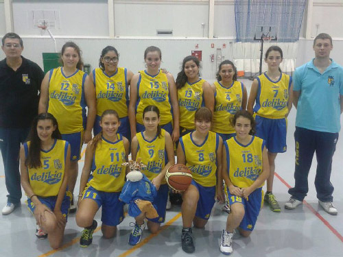 JUNIOR-FEMENINO-DENIA-BASQUET-2014-15