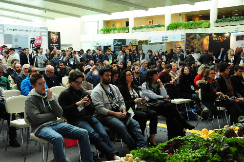 Madrid_Fusion_anuncio_finalistas_concurso_gamba_Denia_03