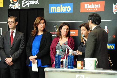 Madrid_Fusion_anuncio_finalistas_concurso_gamba_Denia_04