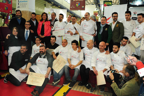 Participantes_concurso_gamba_roja_grupo
