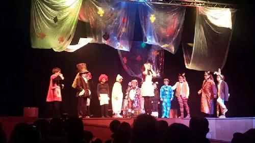Teatro_Alicia_ETC