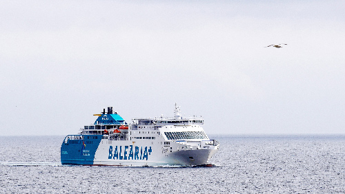 balearia-buque