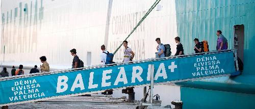 balearia-transporte
