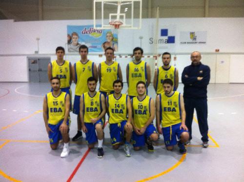 basquet-zonal