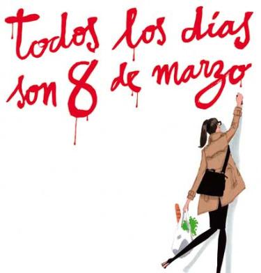 chistelabanda8marzo