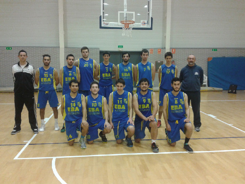 denia-basquet-senior-zonal