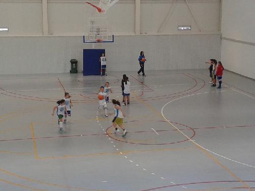 momento-del-entreno-2004-femenino-1-2-2015