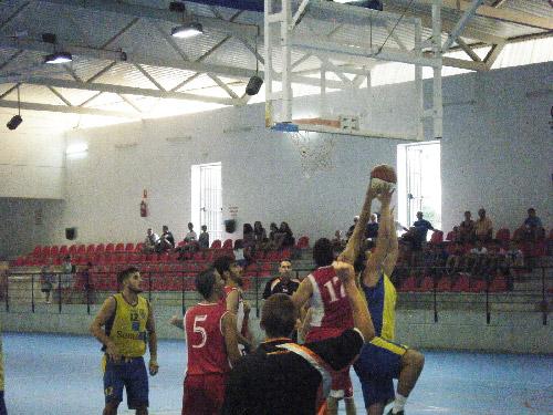 senior-masculino-denia-basquet