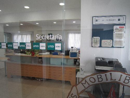 uned-secretaria