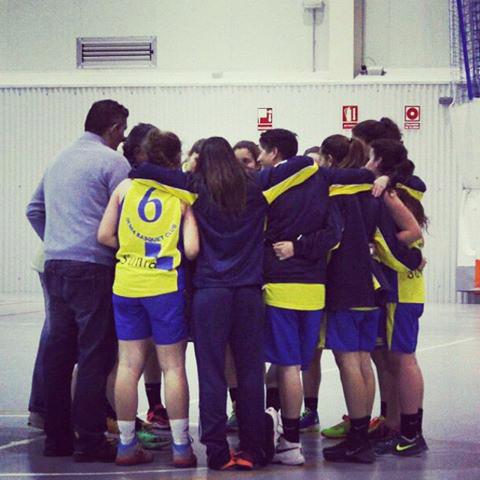 victoria-ante-c