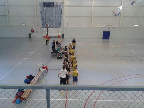 Bejamin-final-partido--(1)
