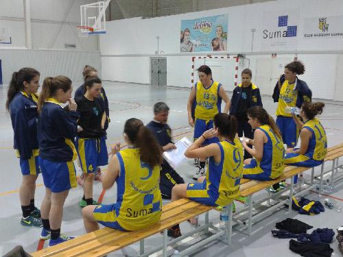 DBC-Delikia-Sport-Banquillo
