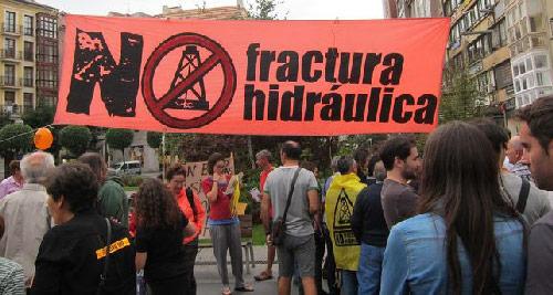 ERC-Congreso-Hidrocarburos-facilita-incentiva_EDIIMA20150303_0770_13