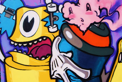 Grafiti_ganador_03
