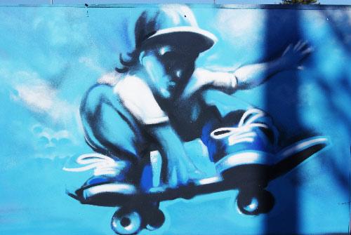 Grafiti_ganador_04