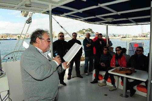 Jornadas_Guadalupe_visita_guiada_catamaran