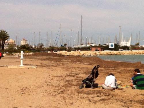Playa-Marineta-Casiana