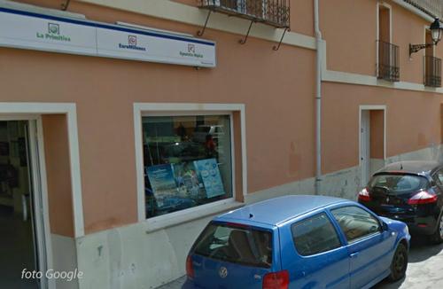 Premio-loteria-euromillon-denia