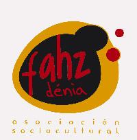 fahz-denia