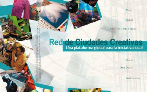 red-ciudades-creativas