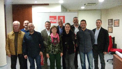 socialistas-comarca