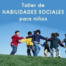 taller-habilidades-sociales