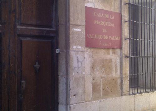 Casa-de-la-Marquesa-de-Valero-de-Palma-700x499