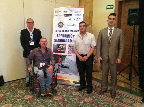 Jornadas_Educacion_Seguridad_Vial_01